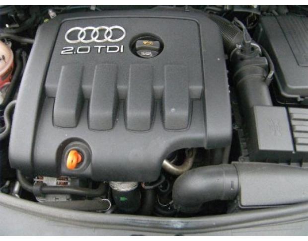 carcasa filtru motorina audi a3 2.0tdi bkd