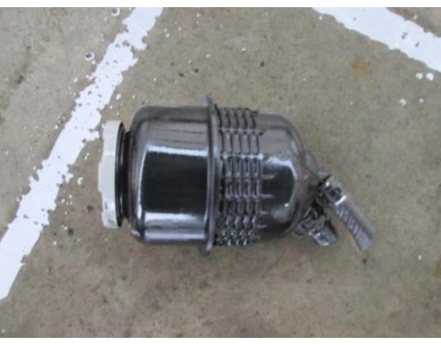 carcasa filtru motorina audi a6 2.0tdi cagb