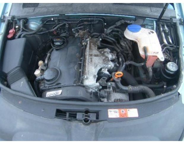 carcasa filtru motorina audi a6 4f 2.0tdi blb