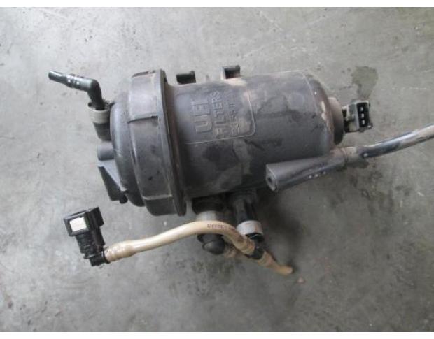 carcasa filtru motorina fiat doblo 1.3multijet