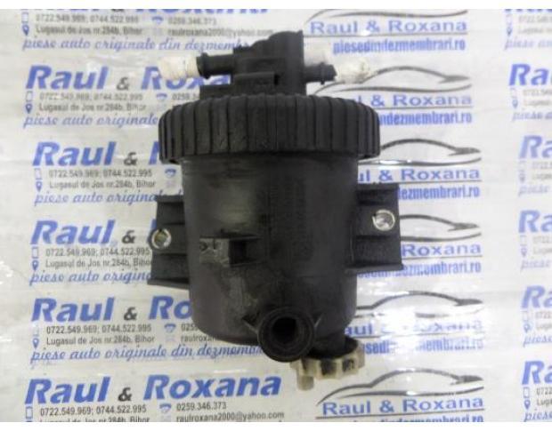 carcasa filtru motorina fiat scudo 2.0jtd rhz 9642105180