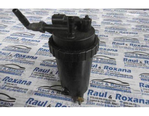 carcasa filtru motorina ford focus 2 1.8tdci kkda 4m5q-9155-ab