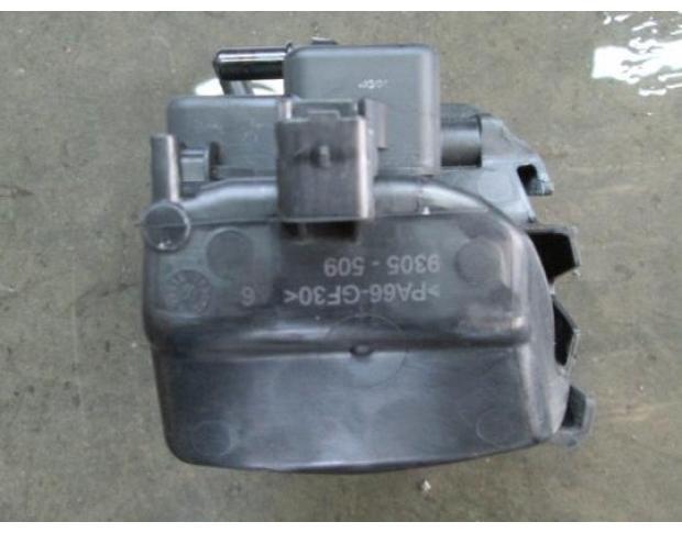 carcasa filtru motorina ford focus 2  2005/04-2011