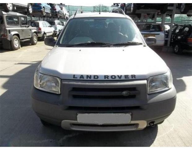 ventilator ac  land rover freelander 2.0 cdt