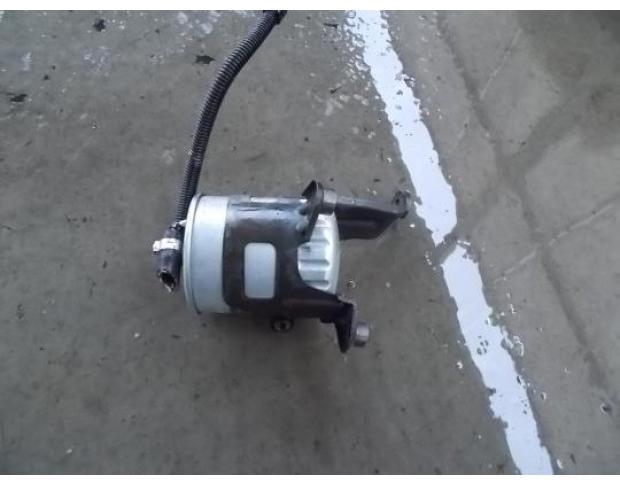 carcasa filtru motorina mercedes c 220 cdi w203 a6110920140