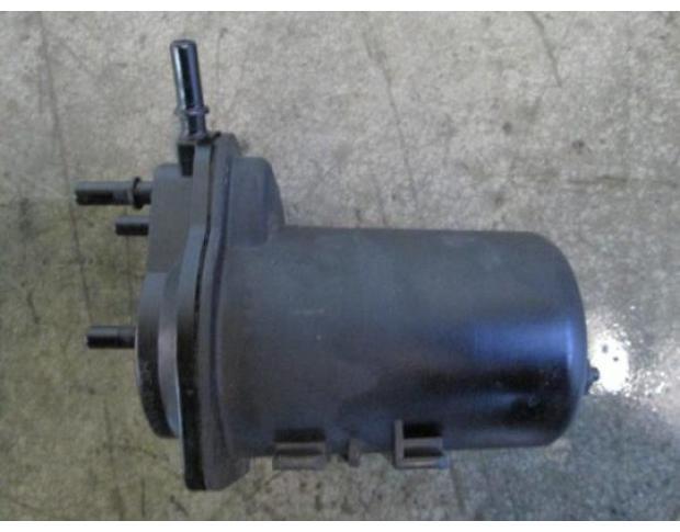 carcasa filtru motorina nissan kubistar 1.5dci