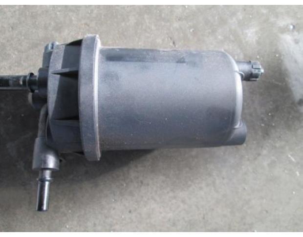 carcasa filtru motorina renault laguna 2 (bg0/1_) 2001/03-2007