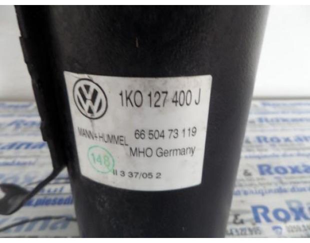 carcasa filtru motorina vw jetta 2.0tdi bkd cod 1k0127400j