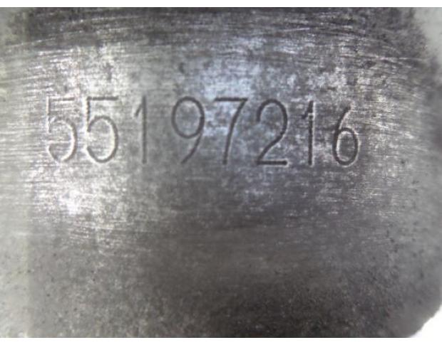 carcasa filtru ulei opel combo 1.3cdti z13dtj 55197216