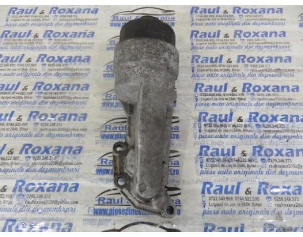 carcasa filtru ulei opel corsa c 1.0b z10xep 90530259