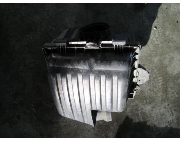 carcasa filtru ulei seat alhambra  1996-2010/03