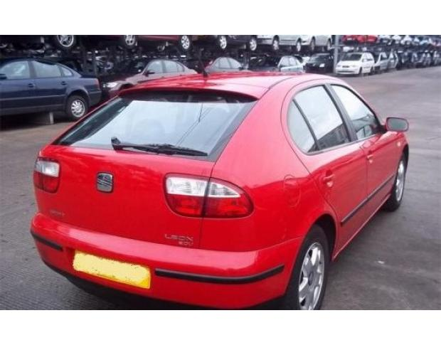 alternator seat leon 1 1900tdi asv