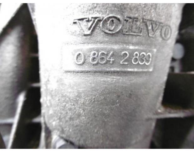 carcasa filtru ulei volvo s 60 2.4d automat 8642839