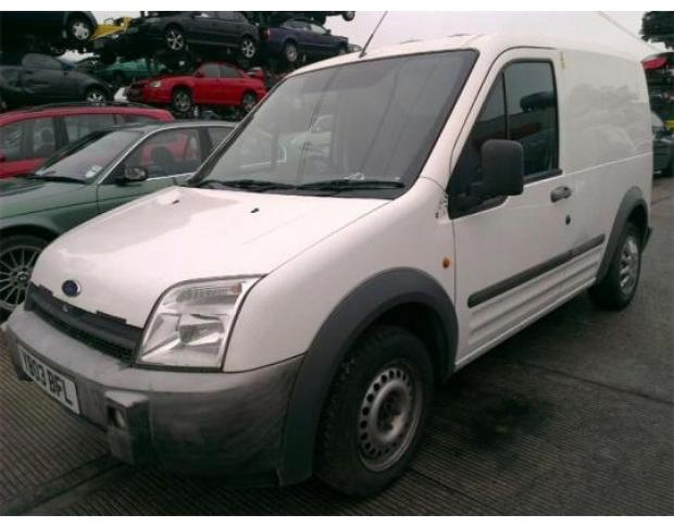ford transit connect 2002/06 - in prezent
