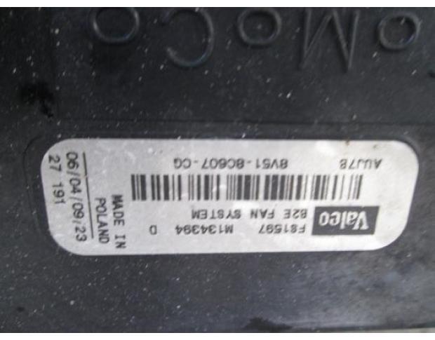 carcasa ventilator ford fiesta 1.4b spja 8v518c607cg