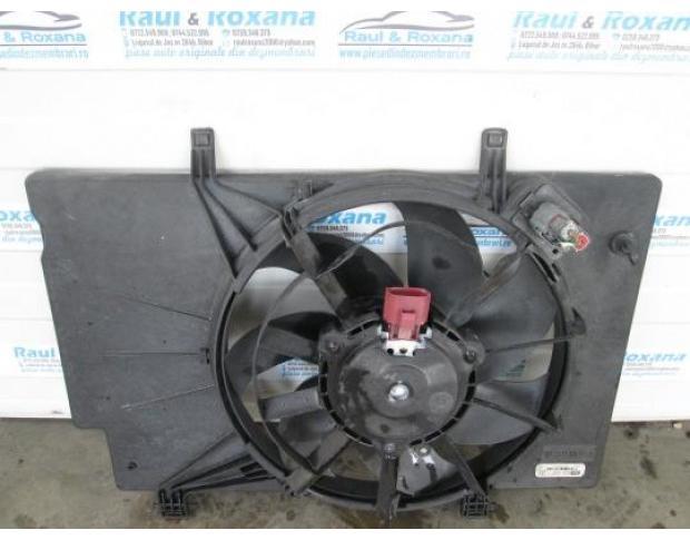 carcasa ventilator ford fiesta 1.4b spjc 8v518c607cg