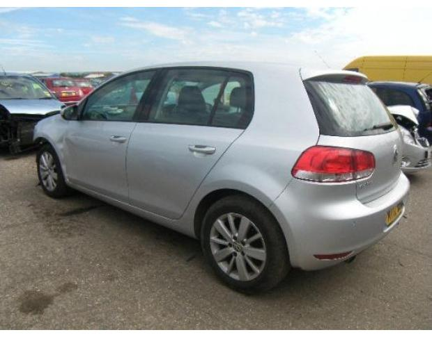carcasa ventilator golf 6 1.6tdi 2009-2013