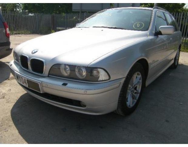 cardan bmw 5 (e39) 1995-2003/06