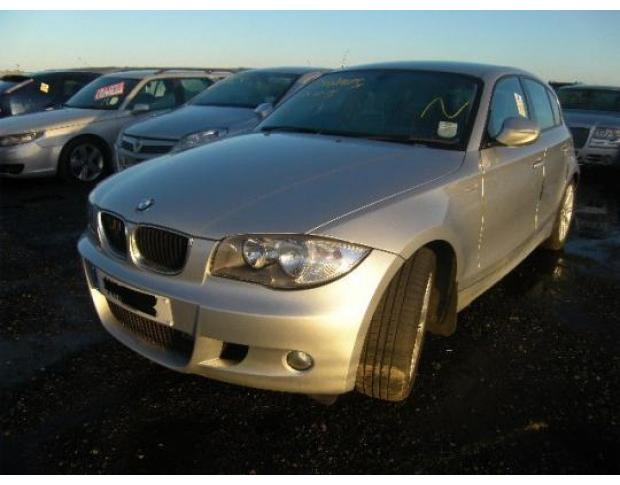 carenaj roata bmw 120d an 2004-2010 n47d20
