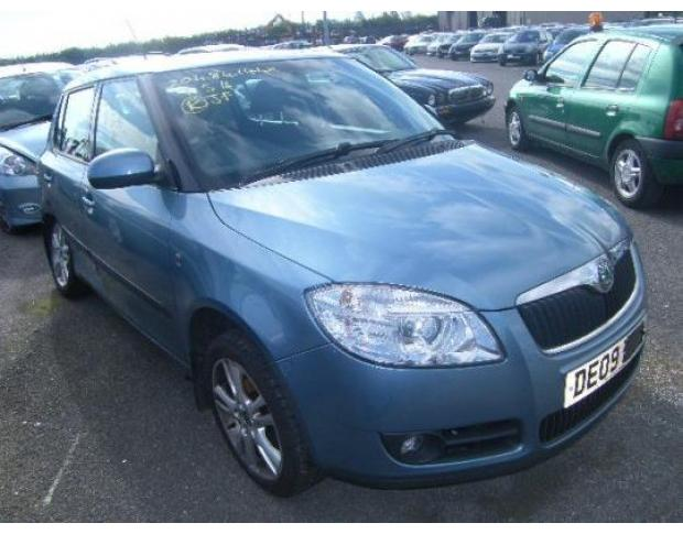 carenaj roata  fabia 2 1.4i an 2006-2010