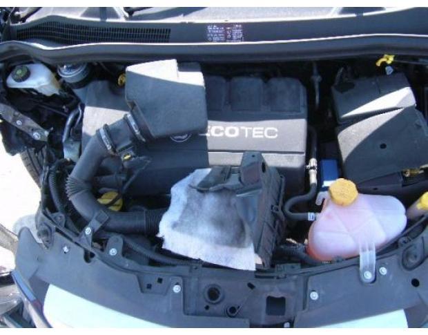 motoras stergator hayon opel corsa d 2007-in prezent