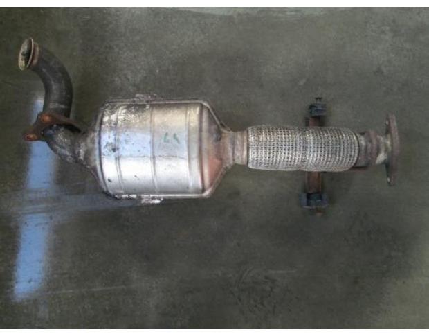 catalizator 7m515e211cb ford focus 2 1.8tdci