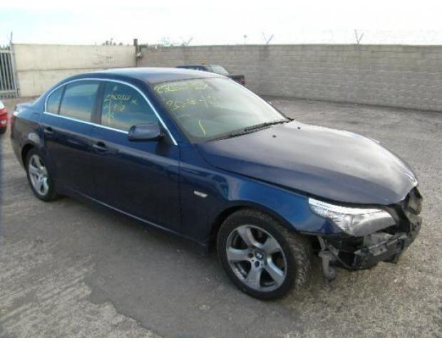 catalizator bmw 5 e60  2003/07-2010/03
