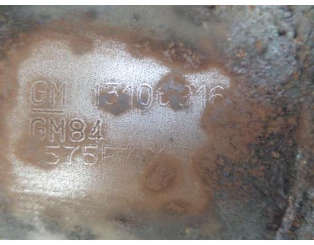 catalizator opel astra g 1.7cdti combi  13106916