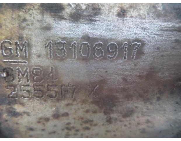 catalizator opel astra h 1.7cdti 13106917