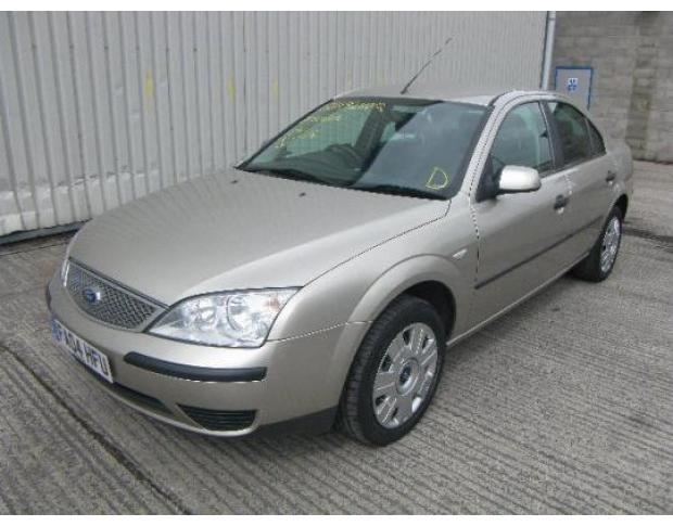 balama usa ford mondeo 3  2000/11-2007/08