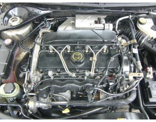 broasca usa spate ford mondeo 3  2000/11-2007/08