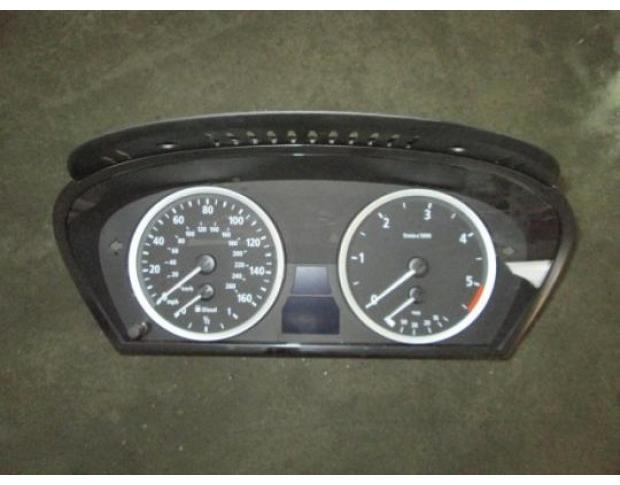 ceas bord bmw 5 e60  2003/07-2010/03