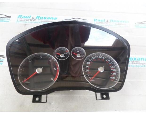 ceas bord ford c-max 1.8tdci 7m5t-10849-hb