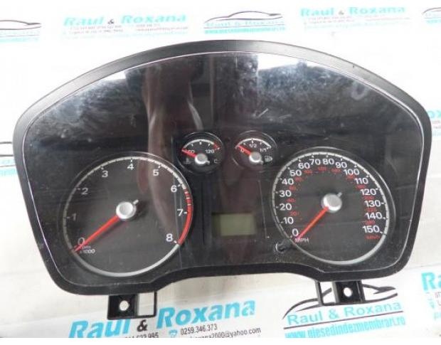 ceas bord ford focus 2 1.6b hwda 3m5f-10a855-a