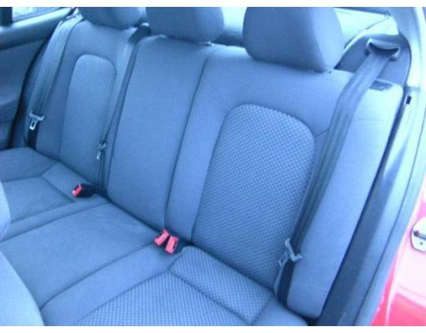 ceas bord seat leon 1m 1.4 16v axp