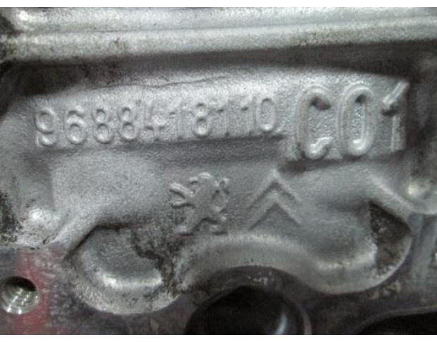 chiulasa complecta 9688418110 ford mondeo 2.0tdci txba