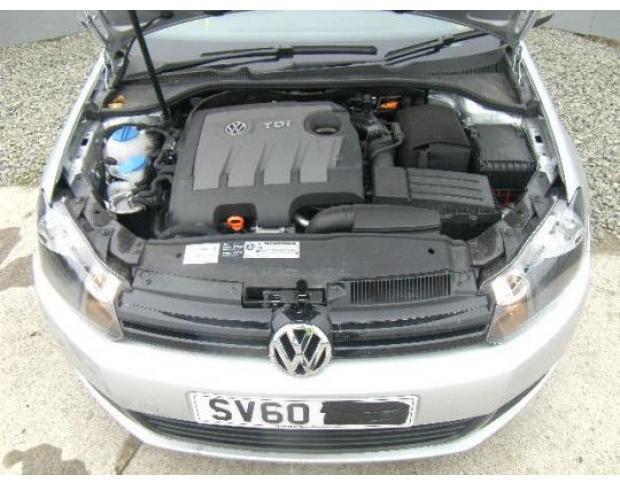 alternator volkswagen golf 6  (5k1) 2008/10-2012/10