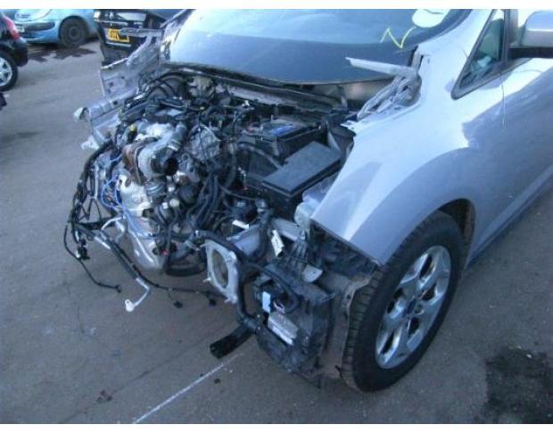 capac distributie ford c-max  2007/02-2011