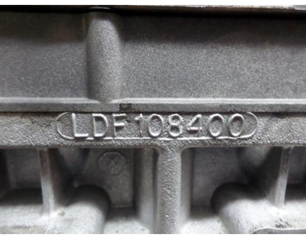 chiulasa land rover freelander 20t2n ldf108400