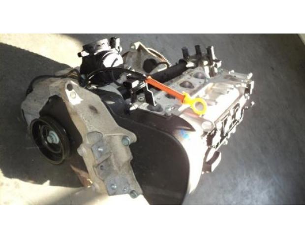 motor vw golf 4 1.4 bca