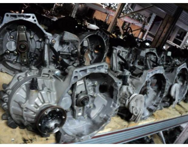 motor vw golf 5 1.9tdi bxe