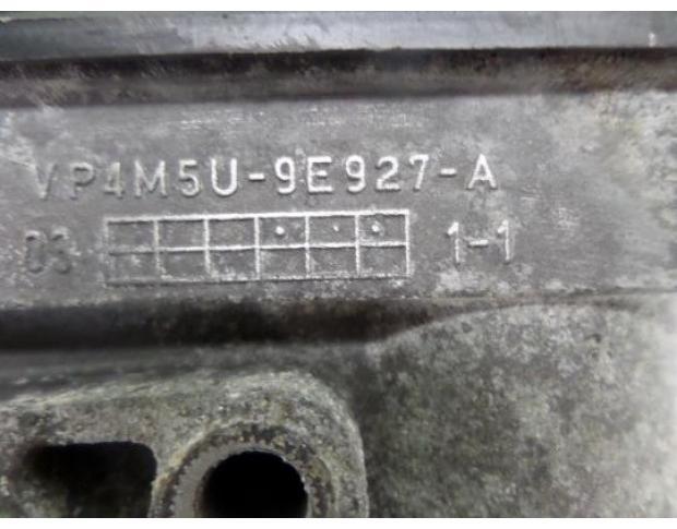 clapeta acceleratie ford focus c max 1.8b 4m5u-9e927-a