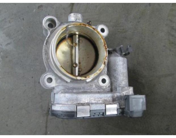 clapeta acceleratie mercedes c 200 kompressor cod a1111410325