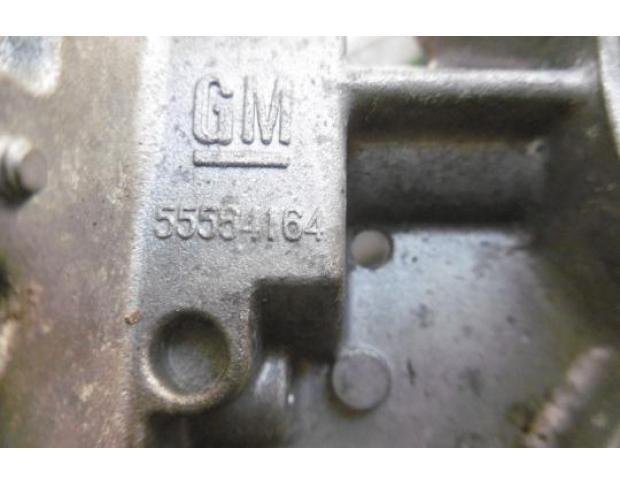 clapeta acceleratie opel insignia 2.0cdti 55564164