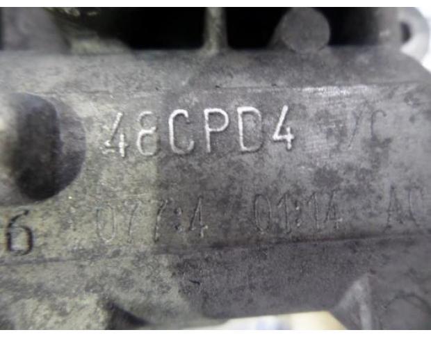 clapeta acceleratie opel vectra c 1.9cdti 150cp 48cpd4