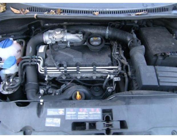 clapeta acceleratie volkswagen passat variant (3c5) 2005/08-2010/08