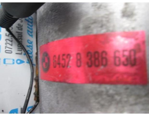 compresor clima bmw 320 2.0d e46 64528386650