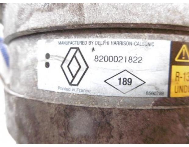 compresor clima renault laguna 2 2.2dci g9t automat 8200021822