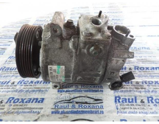 compresor clima vw golf 5 1.9tdi bkc 1k0820803s