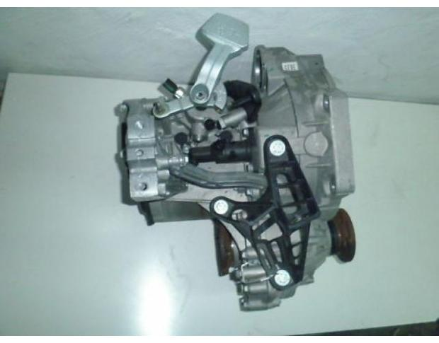 compresor clima vw golf 6 1.6tdi